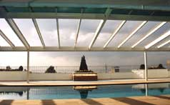 Pool Enclosures 015