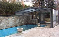 Pool Enclosure 016