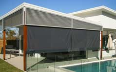 Vertical Awning 001