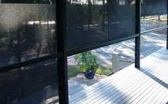 Vertical Awning 004