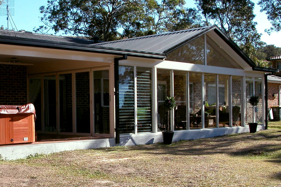 Sunrooms Plus   Sunrooms, Pool Enclosures, Sunshade Solutions, Retractable  Roofs And Outdoor Living Specialists In Melbourne.